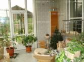 Дома, хозяйства,  Московская область Одинцовский район, цена 160 146 990 рублей, Фото