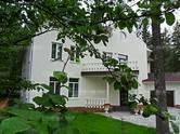 Дома, хозяйства,  Московская область Подольский район, цена 96 464 095 рублей, Фото