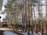 Дома, хозяйства,  Московская область Одинцовский район, цена 83 764 800 рублей, Фото