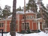 Дома, хозяйства,  Московская область Одинцовский район, цена 268 271 220 рублей, Фото