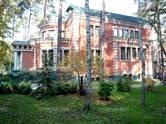 Дома, хозяйства,  Московская область Одинцовский район, цена 262 289 580 рублей, Фото