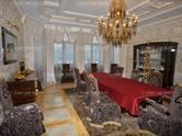 Дома, хозяйства,  Московская область Одинцовский район, цена 533 823 300 рублей, Фото
