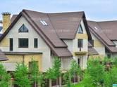 Дома, хозяйства,  Московская область Одинцовский район, цена 83 398 640 рублей, Фото