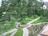 Дома, хозяйства,  Московская область Истринский район, цена 293 602 815 рублей, Фото