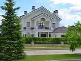 Дома, хозяйства,  Московская область Истринский район, цена 206 084 670 рублей, Фото