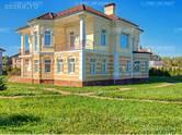 Дома, хозяйства,  Московская область Истринский район, цена 88 000 000 рублей, Фото
