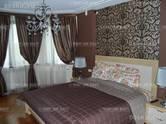 Дома, хозяйства,  Московская область Истринский район, цена 155 846 250 рублей, Фото