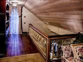 Дома, хозяйства,  Московская область Ленинский район, цена 360 970 800 рублей, Фото