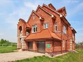 Дома, хозяйства,  Московская область Ленинский район, цена 143 634 770 рублей, Фото