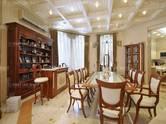 Дома, хозяйства,  Московская область Одинцовский район, цена 416 973 830 рублей, Фото