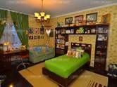 Дома, хозяйства,  Московская область Одинцовский район, цена 87 128 860 рублей, Фото