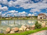 Дома, хозяйства,  Московская область Истринский район, цена 85 740 217 рублей, Фото