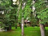 Дома, хозяйства,  Московская область Одинцовский район, цена 84 017 115 рублей, Фото