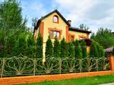 Дома, хозяйства,  Московская область Одинцовский район, цена 87 463 420 рублей, Фото