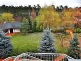 Дома, хозяйства,  Московская область Одинцовский район, цена 112 354 920 рублей, Фото