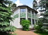 Дома, хозяйства,  Московская область Одинцовский район, цена 173 734 400 рублей, Фото