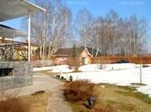 Дома, хозяйства,  Московская область Ленинградское ш., Фото