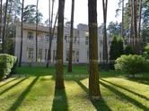 Дома, хозяйства,  Московская область Одинцовский район, цена 2 122 991 500 рублей, Фото