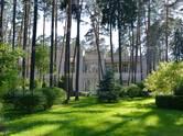 Дома, хозяйства,  Московская область Одинцовский район, цена 2 185 746 500 рублей, Фото