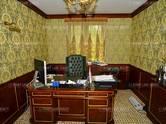 Дома, хозяйства,  Московская область Одинцовский район, цена 285 255 450 рублей, Фото