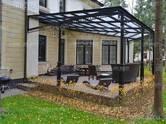 Дома, хозяйства,  Московская область Истринский район, цена 438 088 700 рублей, Фото