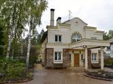 Дома, хозяйства,  Московская область Одинцовский район, цена 312 249 500 рублей, Фото