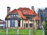 Дома, хозяйства,  Московская область Одинцовский район, цена 95 000 000 рублей, Фото