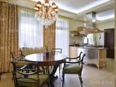 Дома, хозяйства,  Московская область Истринский район, цена 140 512 275 рублей, Фото