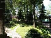 Дома, хозяйства,  Московская область Наро-Фоминский район, цена 45 311 490 рублей, Фото