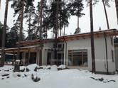 Дома, хозяйства,  Московская область Одинцовский район, цена 281 024 550 рублей, Фото