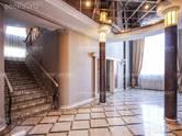 Дома, хозяйства,  Московская область Ленинский район, цена 90 985 350 рублей, Фото