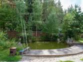 Дома, хозяйства,  Московская область Солнечногорский район, цена 40 000 000 рублей, Фото