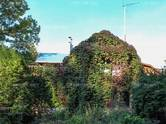 Дома, хозяйства,  Московская область Ленинский район, цена 55 000 000 рублей, Фото