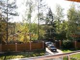 Дома, хозяйства,  Московская область Одинцовский район, цена 47 988 640 рублей, Фото