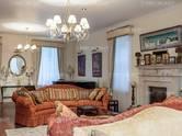 Дома, хозяйства,  Московская область Одинцовский район, цена 243 554 610 рублей, Фото