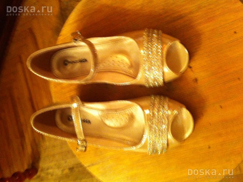 Ronzo - Обувь оптом и в розницу