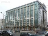 Офисы,  Москва Добрынинская, цена 403 584 рублей/мес., Фото