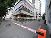Офисы,  Москва Курская, цена 4 066 670 рублей/мес., Фото