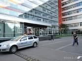 Офисы,  Москва Калужская, цена 7 139 580 рублей/мес., Фото