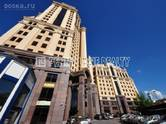 Офисы,  Москва Павелецкая, цена 5 551 630 рублей/мес., Фото