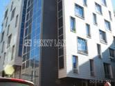 Офисы,  Москва Чкаловская, цена 1 063 310 000 рублей, Фото