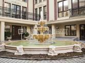 Офисы,  Москва Бауманская, цена 390 000 000 рублей, Фото