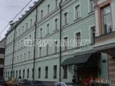 Офисы,  Москва Театральная, цена 217 260 рублей/мес., Фото
