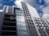 Офисы,  Москва Нагатинская, цена 1 200 000 рублей/мес., Фото