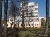 Офисы,  Москва Курская, цена 2 465 120 000 рублей, Фото