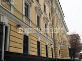 Офисы,  Москва Баррикадная, цена 2 384 260 000 рублей, Фото