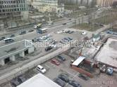 Офисы,  Москва Профсоюзная, цена 987 061 рублей/мес., Фото