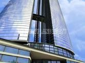 Офисы,  Москва Международная, цена 90 000 000 рублей, Фото