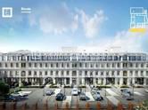 Офисы,  Москва Белорусская, цена 180 000 000 рублей, Фото