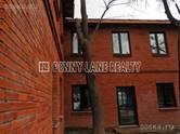 Офисы,  Москва Тульская, цена 17 280 000 рублей, Фото